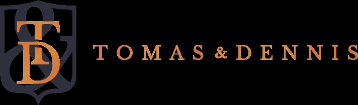 Tomas & Dennis