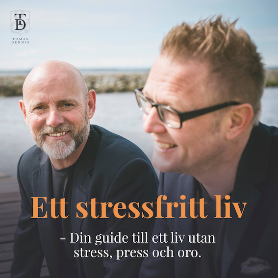Ett stressfritt liv
