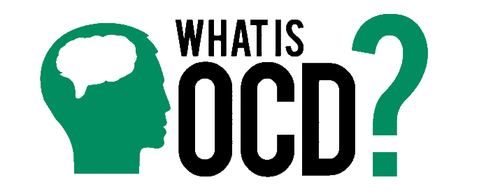 #107. Tvångssyndrom, OCD.