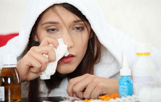 #126. Vardaglig hypokondri